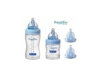 Breastflow voordeel startpakket