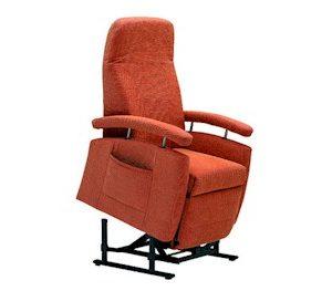 Sta op stoelen & trippelstoelen