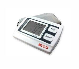 Gima Elektronische bloeddrukmeter type smart