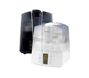 Luchtbevochtiger Ultrasonic U7147