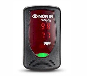 Onyx vantage 9590 pulse oximeter saturatiemeter zuurstofmeter