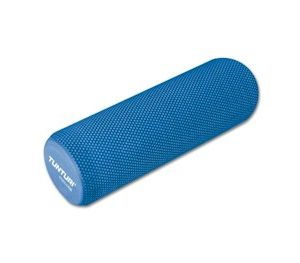 Tunturi Yoga Massage roller 40cm