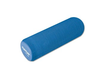 Tunturi Yoga Massage roller 40cm