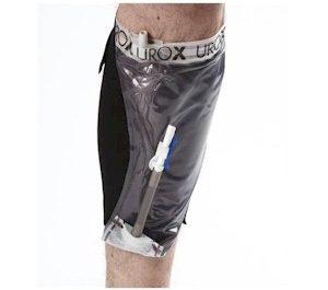 Urox urineopvangsysteem