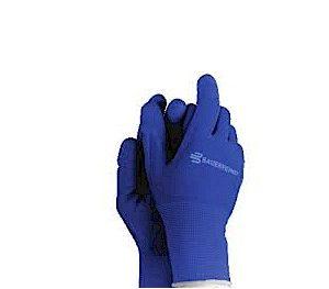 Handschoenen voor aantrekken van kousen - Venotrain Bauerfeind