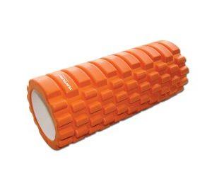 Tunturi Yoga Grid foam roller 33cm