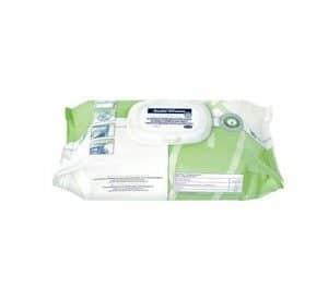 bacillol desinfecterende tissues 80 stuks