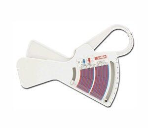 huidplooimeter / vetmeter Gima