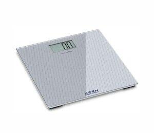 kern digitale personenweegschaal mgd 180 kg