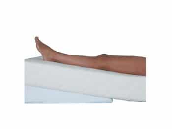 matrastilter 12,5 cm