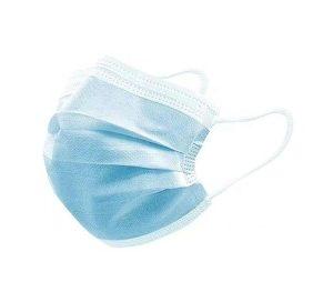mondmasker 3 laags niet medisch