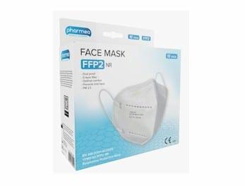 pharmea ffp 2 mondmasker