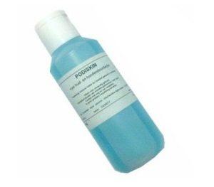 podiskin hand en huid desinfectie 100 ml