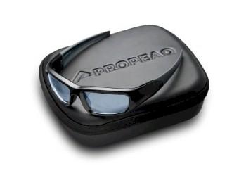 PROPEAQ bril voor lichtherapie