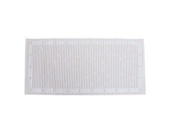 stay put anti-slip badmat