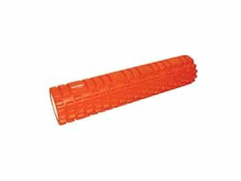 Tunturi Yoga Grid foam roller 61cm
