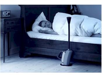 urox nacht urine opvangsysteem