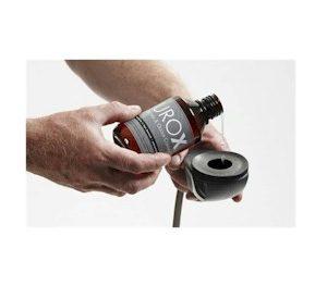 UROX spoelvloeistof 250ml per stuk