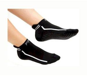 Speciale sokken